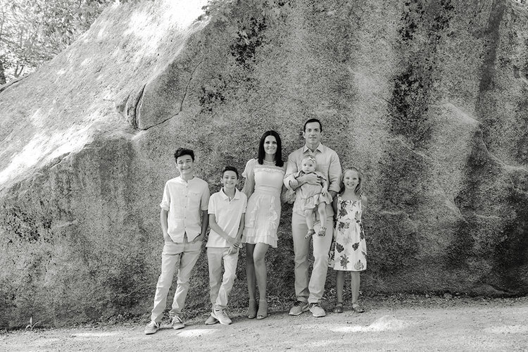 Utah Family Photographer5.jpg