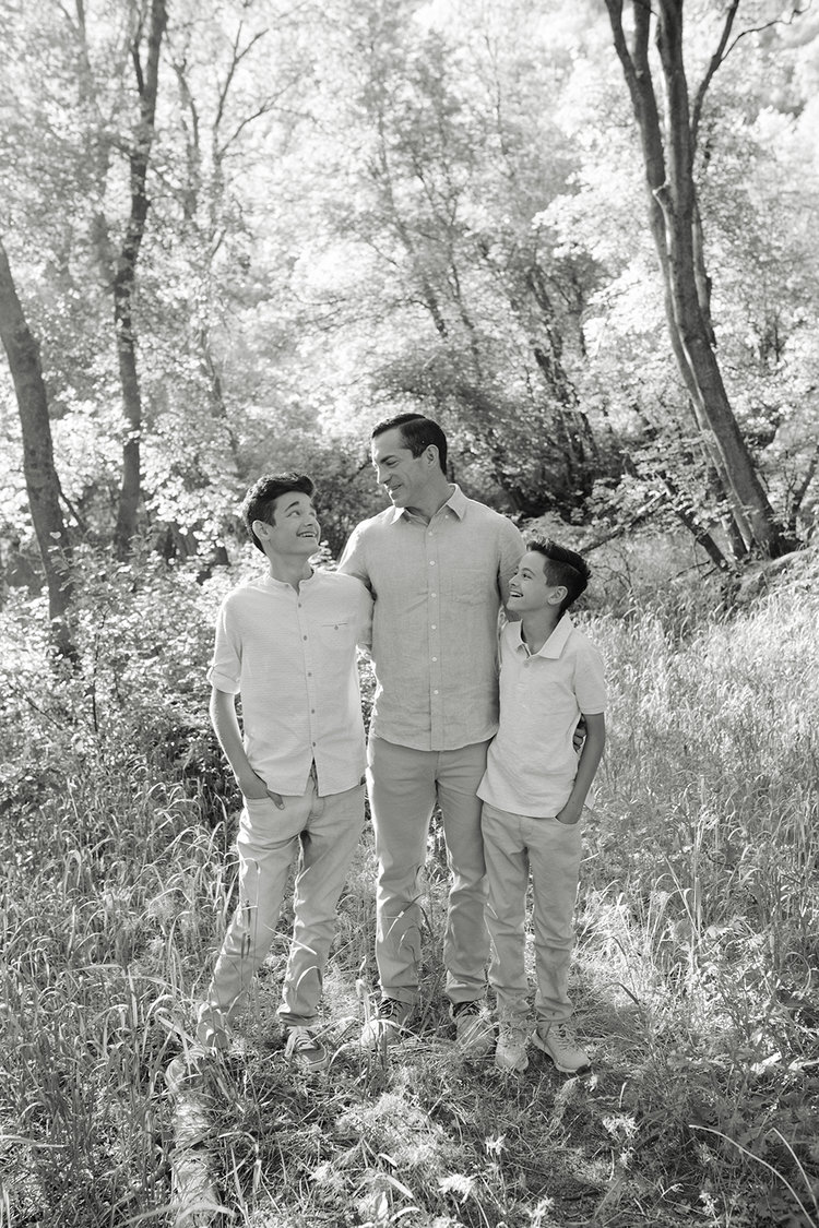 Utah Family Photographer9.jpg