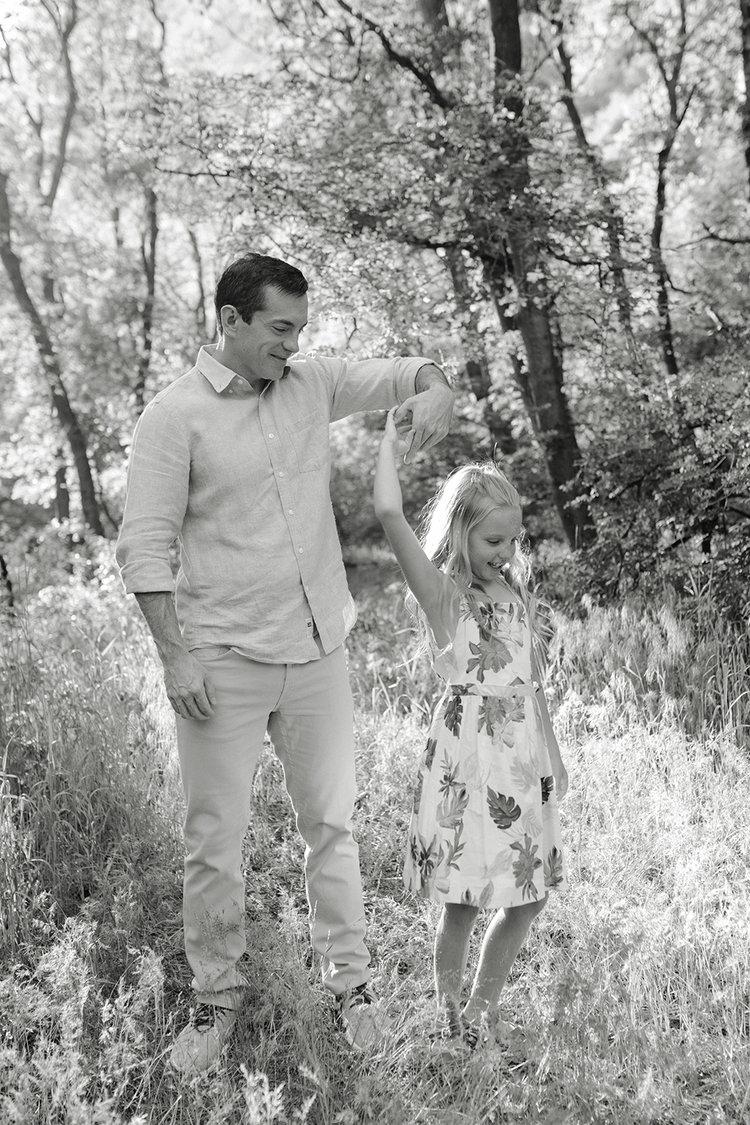 Utah Family Photographer19.jpg