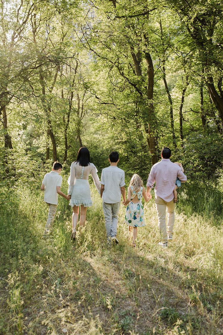 Utah Family Photographer23.jpg