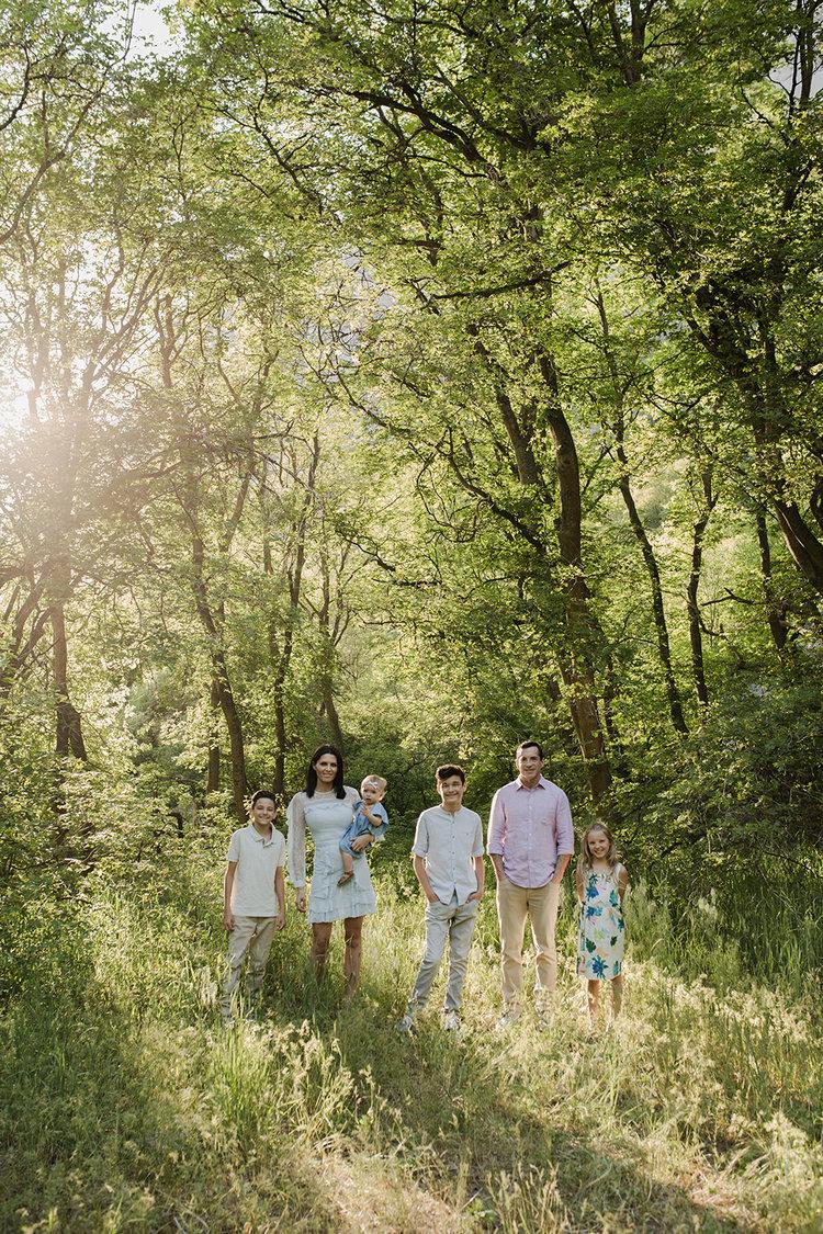 Utah Family Photographer26.jpg
