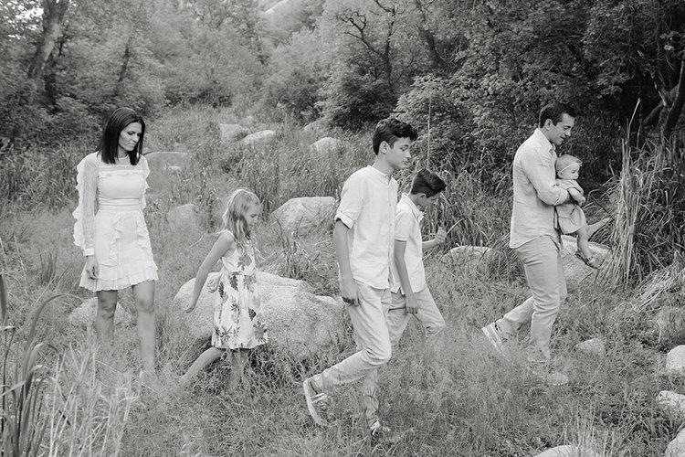 Utah Family Photographer40.jpg