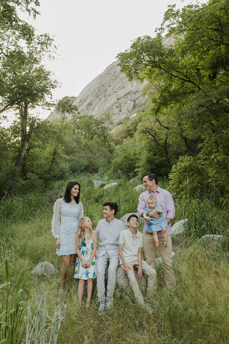 Utah Family Photographer39.jpg