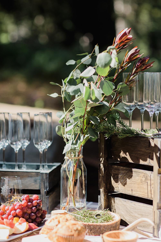 Albion Basin Wedding5.jpg