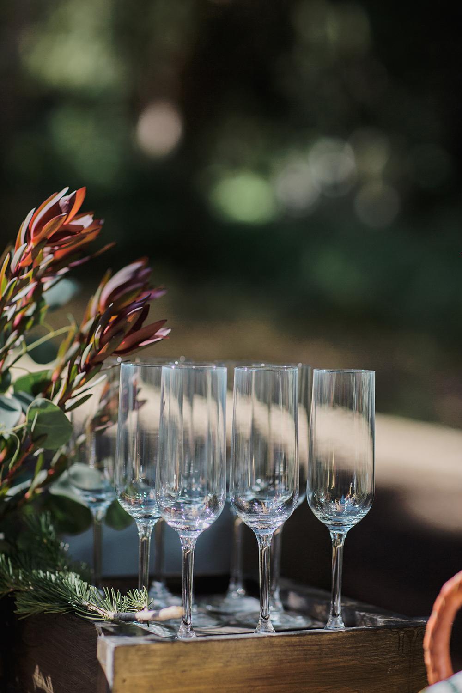 Albion Basin Wedding10.jpg