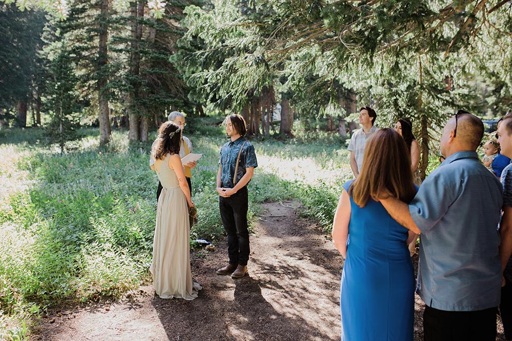 Albion Basin Wedding27.jpg