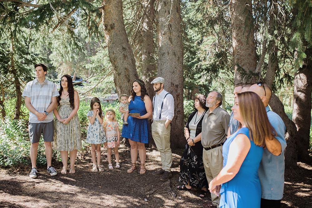 Albion Basin Wedding28.jpg