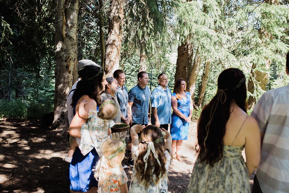 Albion Basin Wedding31.jpg