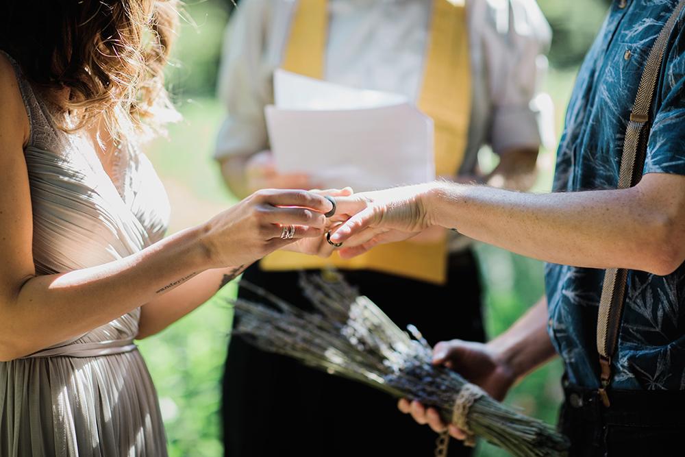 Albion Basin Wedding47.jpg