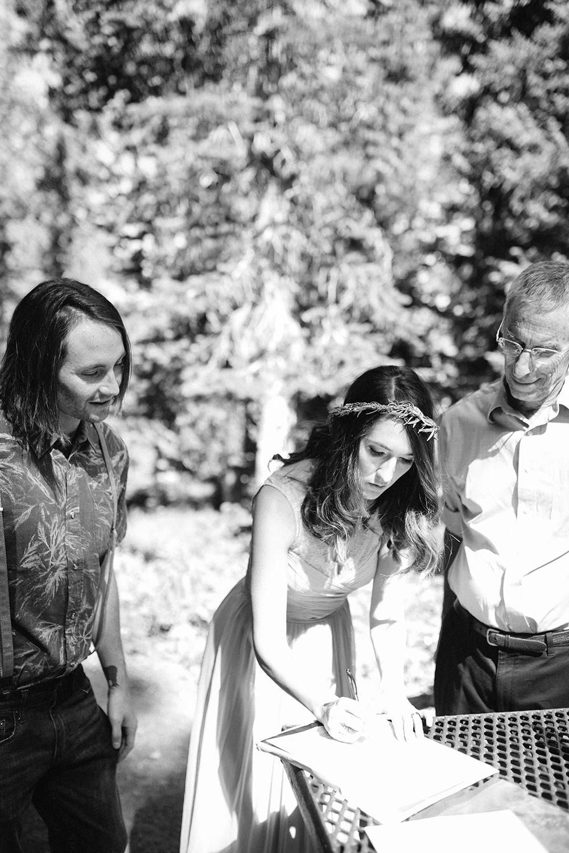 Albion Basin Wedding58.jpg
