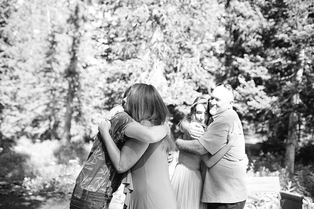 Albion Basin Wedding62.jpg