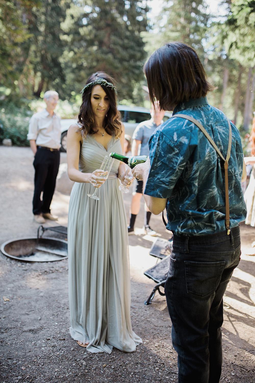 Albion Basin Wedding65.jpg