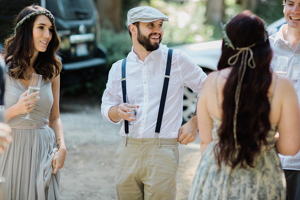 Albion Basin Wedding71.jpg