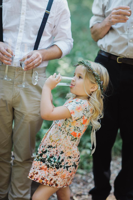 Albion Basin Wedding80.jpg