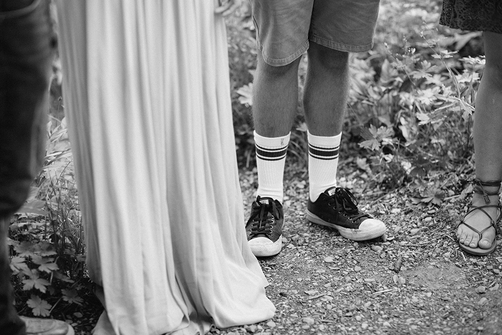 Albion Basin Wedding81.jpg