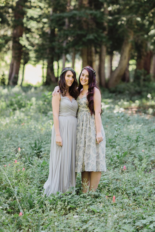 Albion Basin Wedding89.jpg
