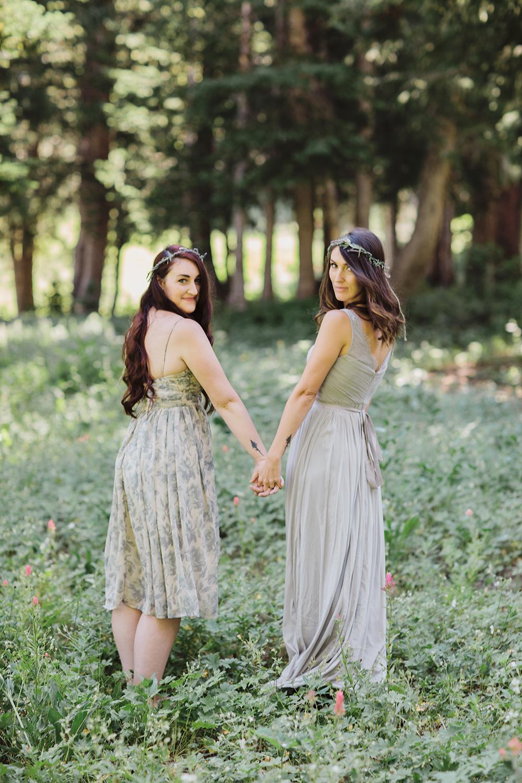 Albion Basin Wedding91.jpg