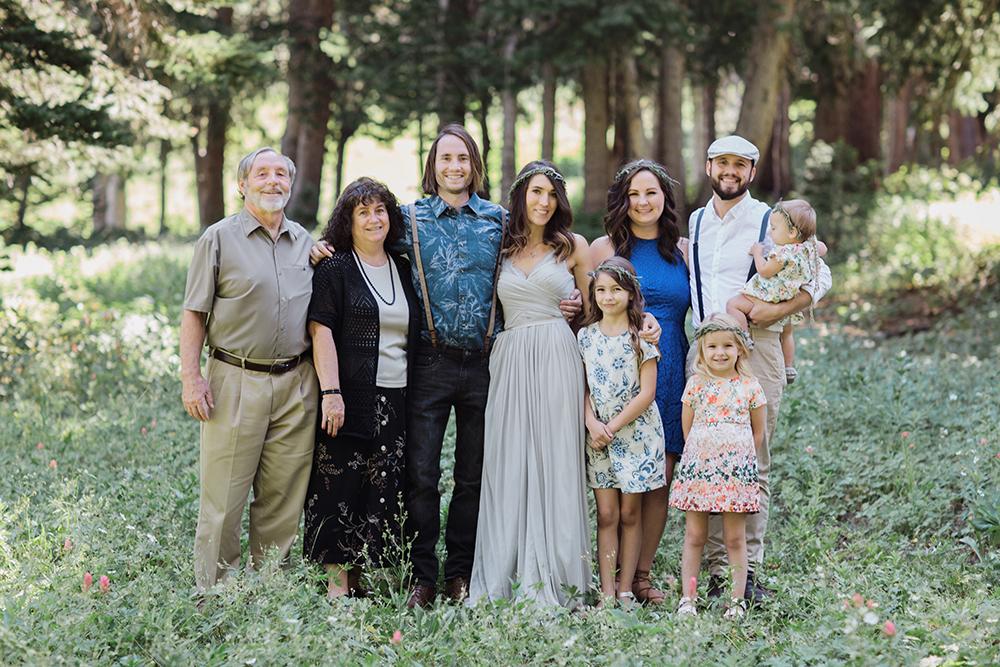 Albion Basin Wedding113.jpg
