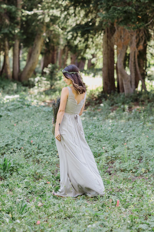 Albion Basin Wedding131.jpg
