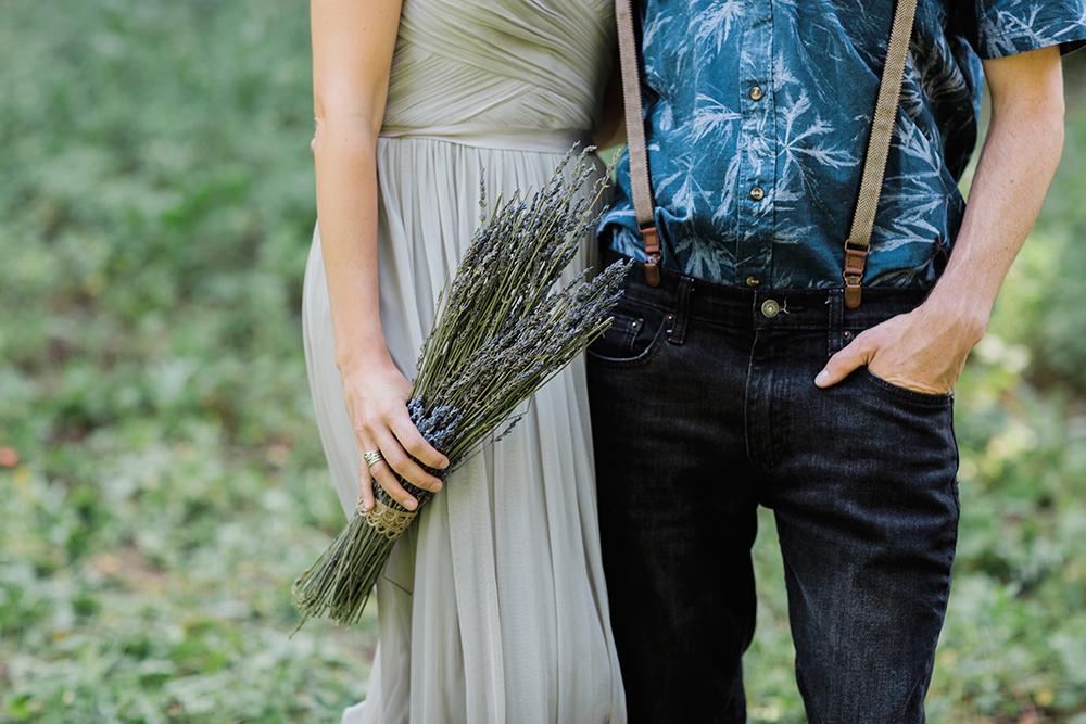 Albion Basin Wedding142.jpg