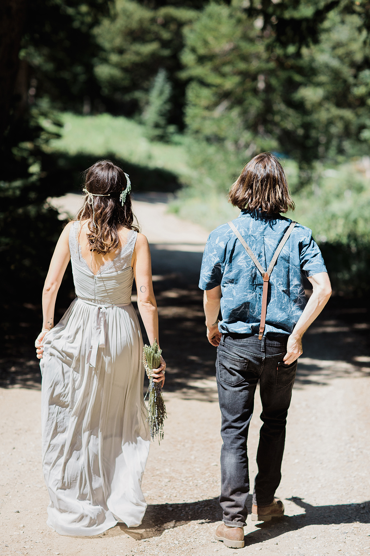 Albion Basin Wedding146.jpg