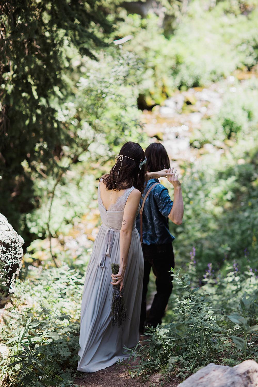 Albion Basin Wedding150.jpg