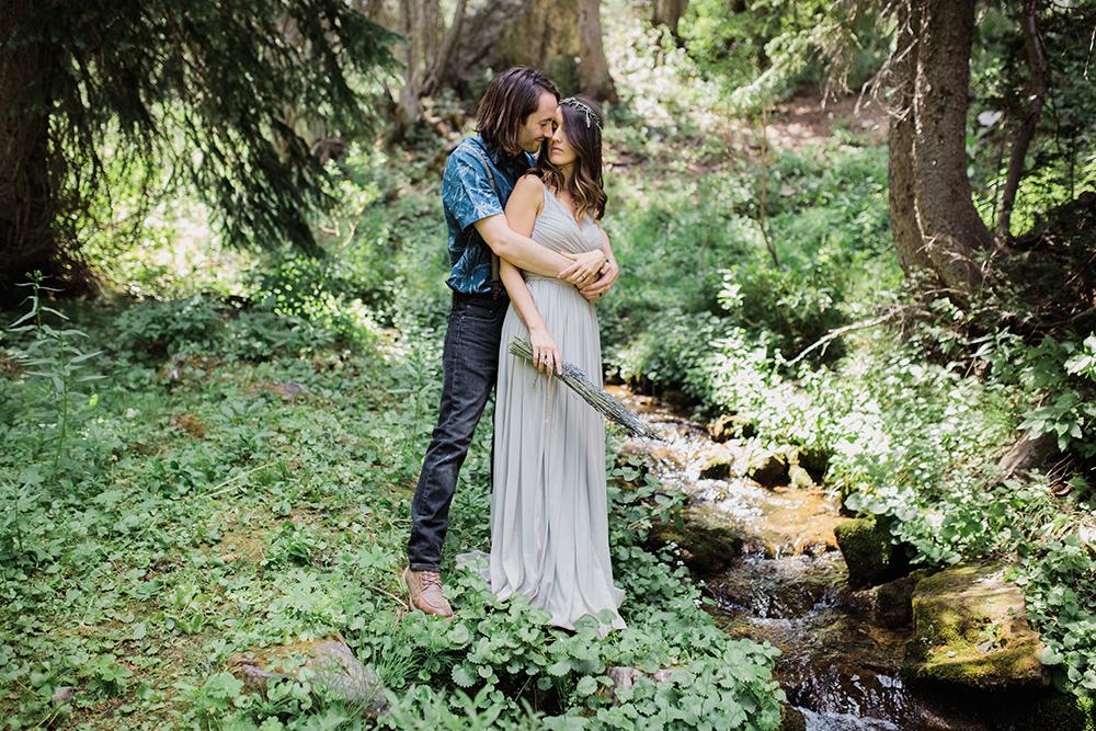 Albion Basin Wedding163.jpg