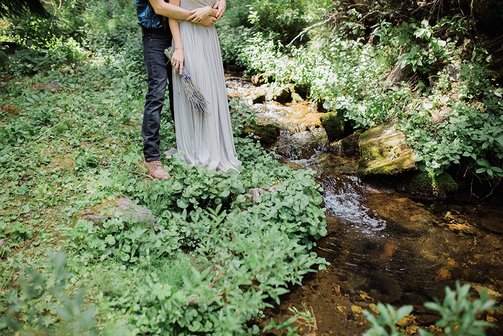 Albion Basin Wedding165.jpg
