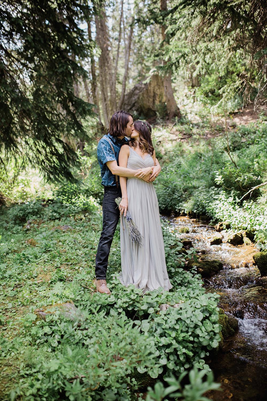 Albion Basin Wedding164.jpg