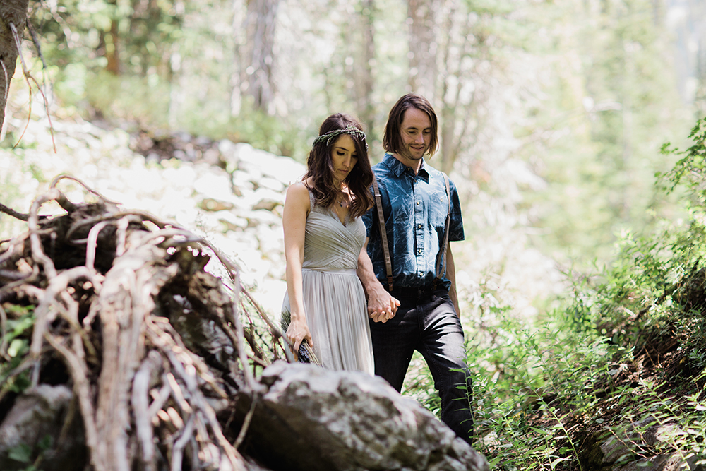 Albion Basin Wedding171.jpg