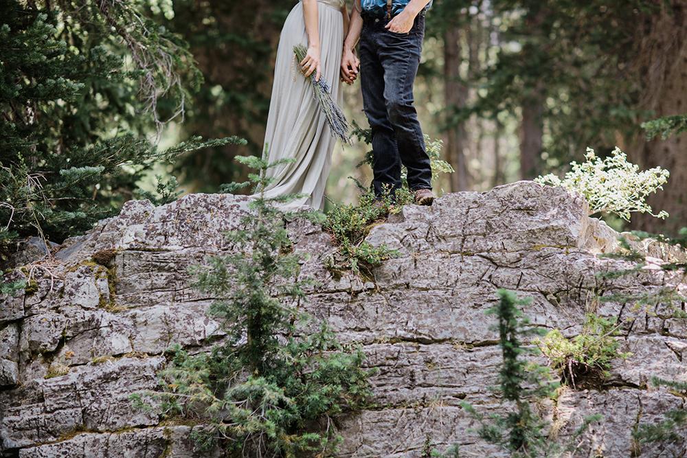 Albion Basin Wedding179.jpg