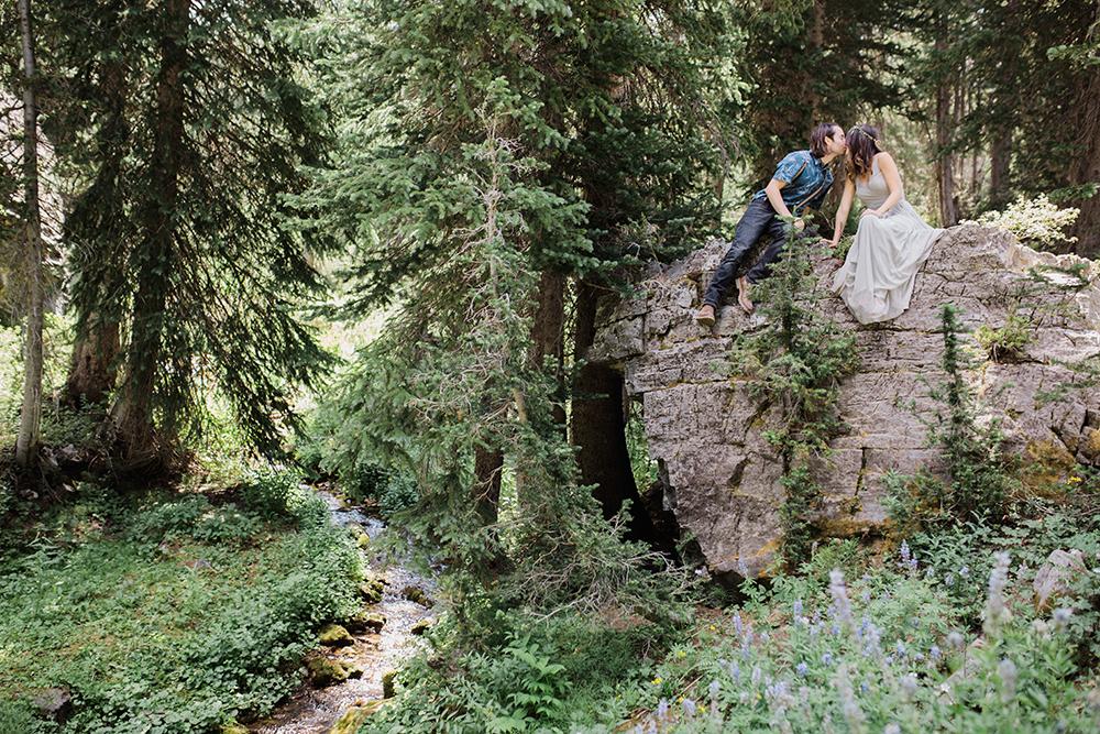 Albion Basin Wedding180.jpg