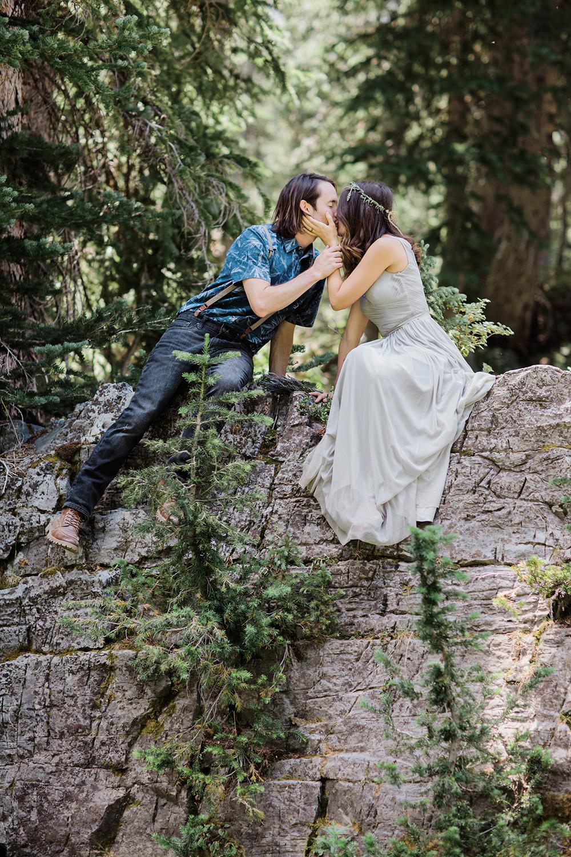 Albion Basin Wedding182.jpg