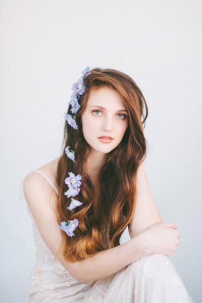 La Fete Floral