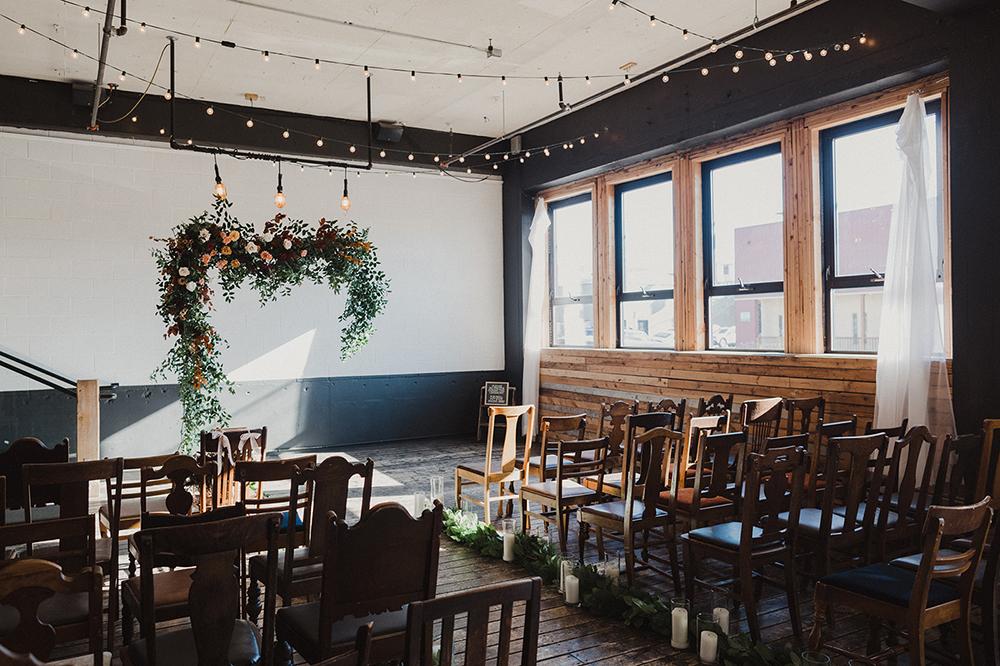 Union Pine Wedding4.jpg