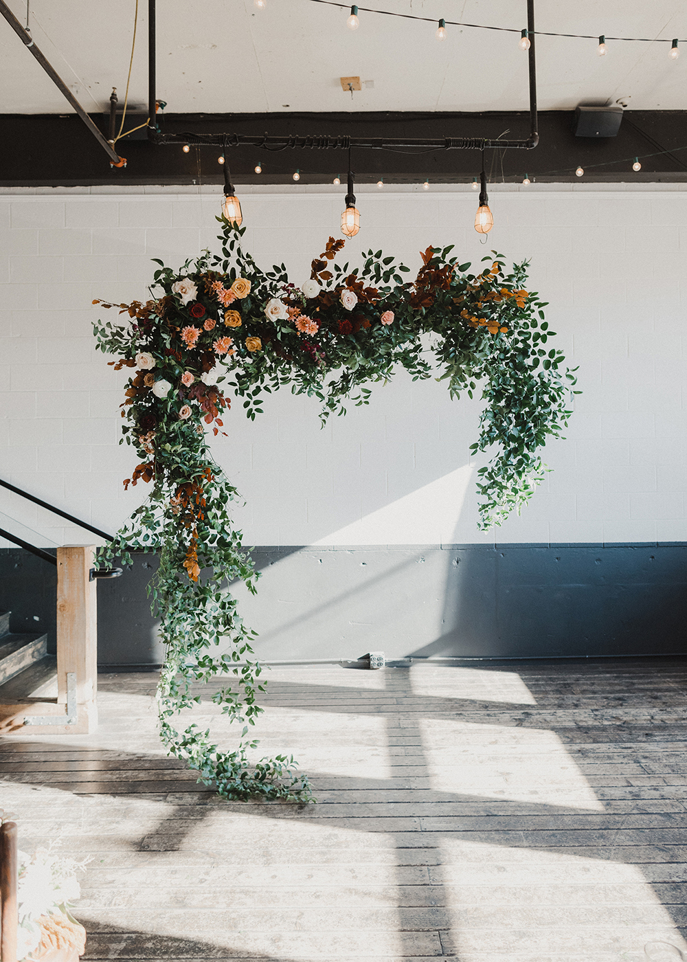 Union Pine Wedding3.jpg