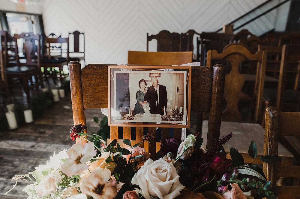 Union Pine Wedding7.jpg
