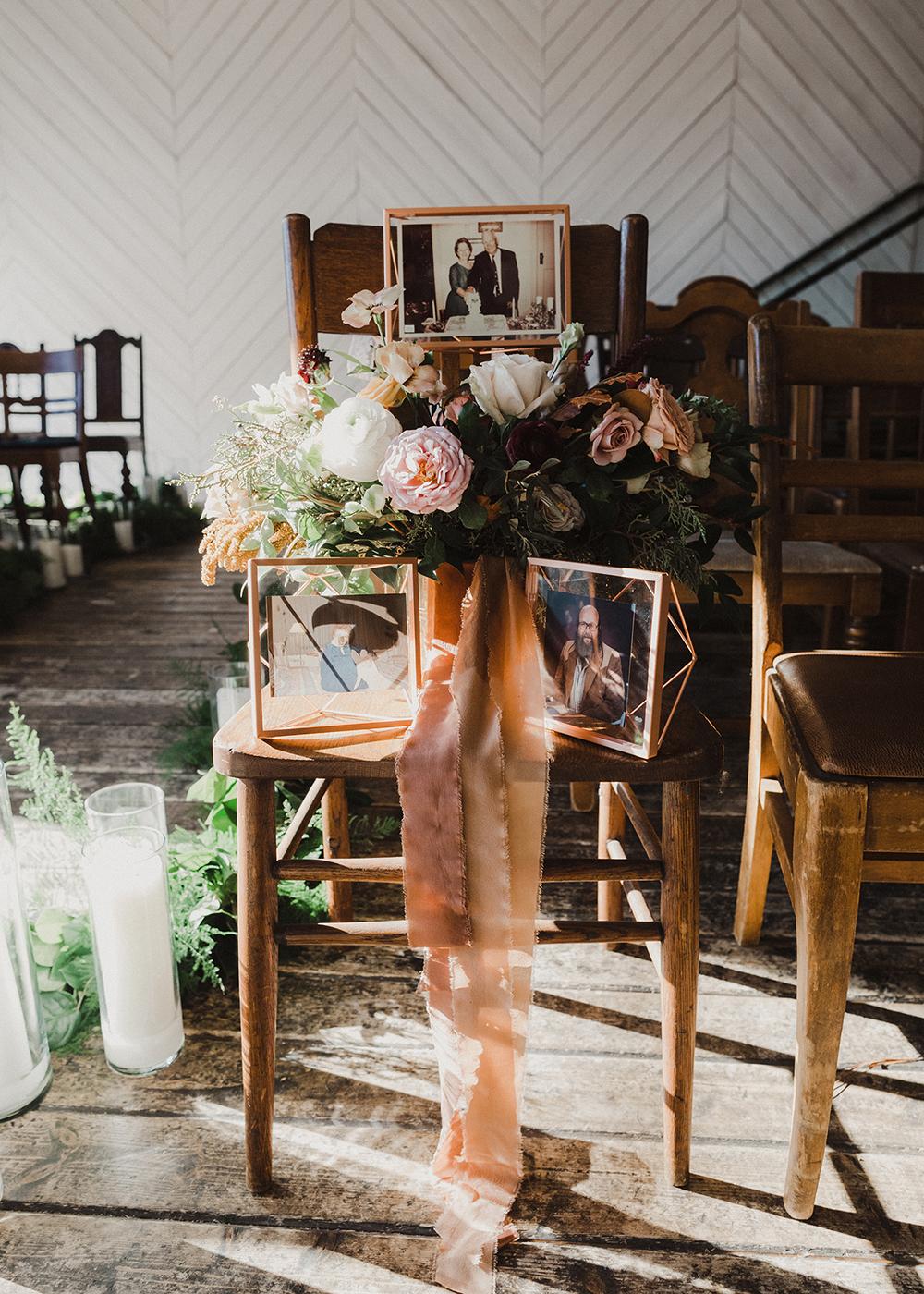 Union Pine Wedding6.jpg