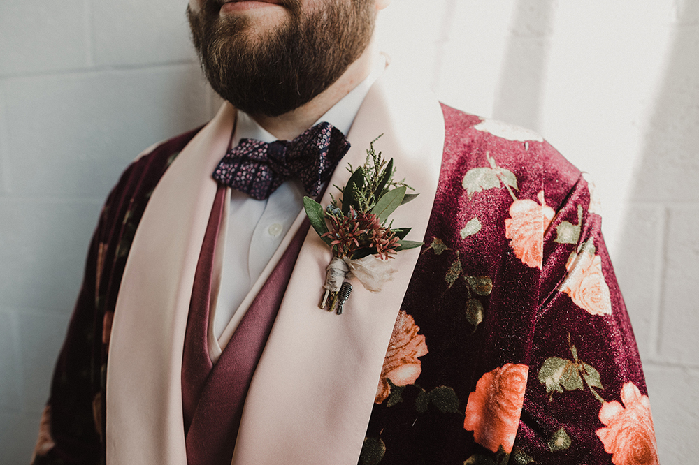 Union Pine Wedding34.jpg