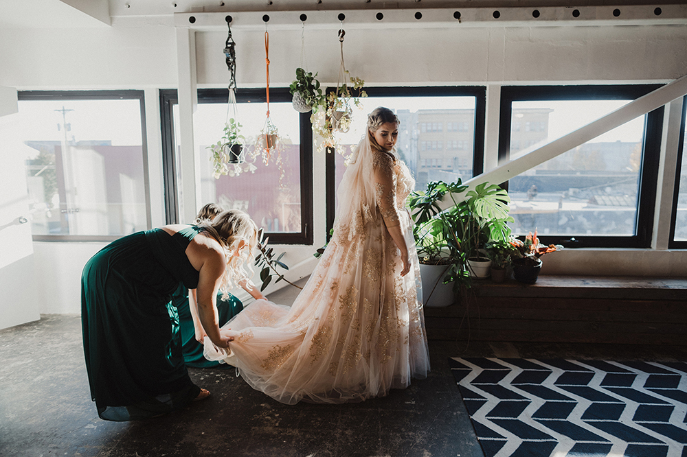 Union Pine Wedding36.jpg
