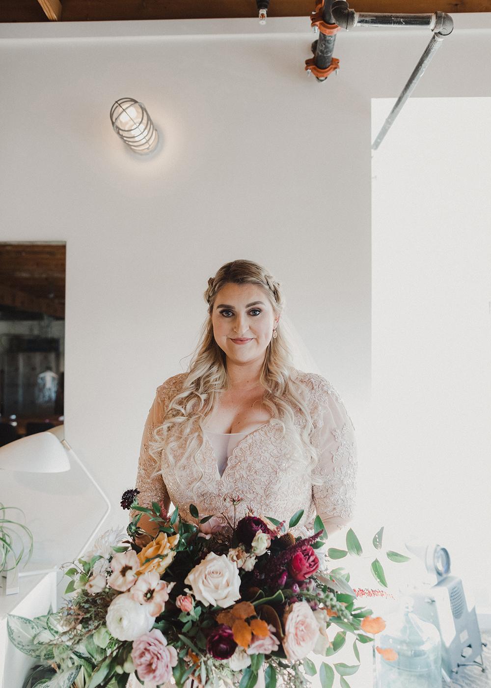 Union Pine Wedding39.jpg