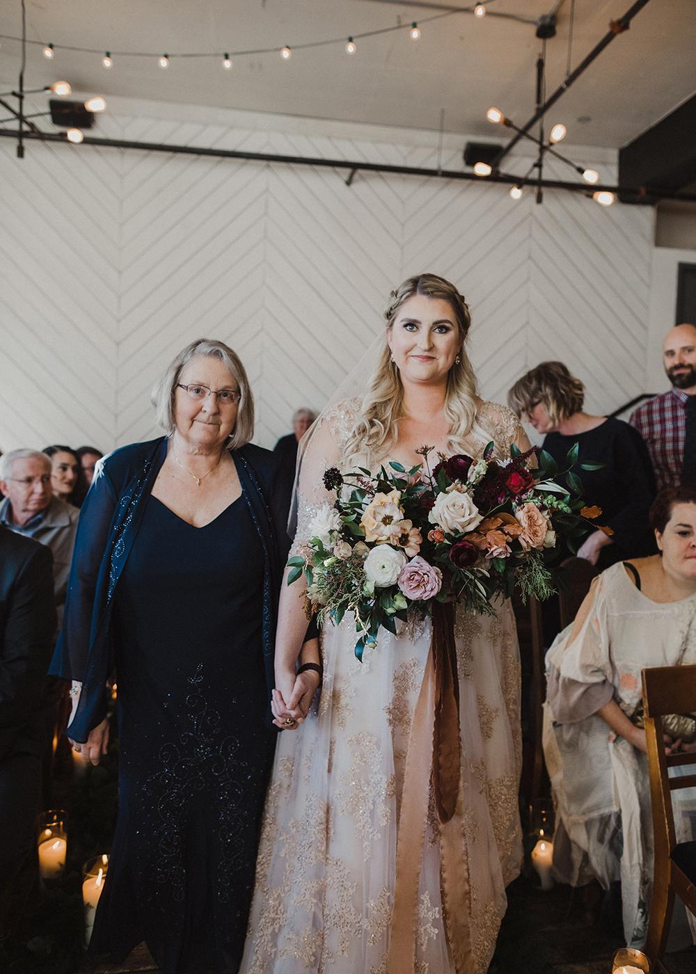 Union Pine Wedding42.jpg