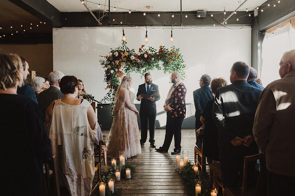 Union Pine Wedding45.jpg