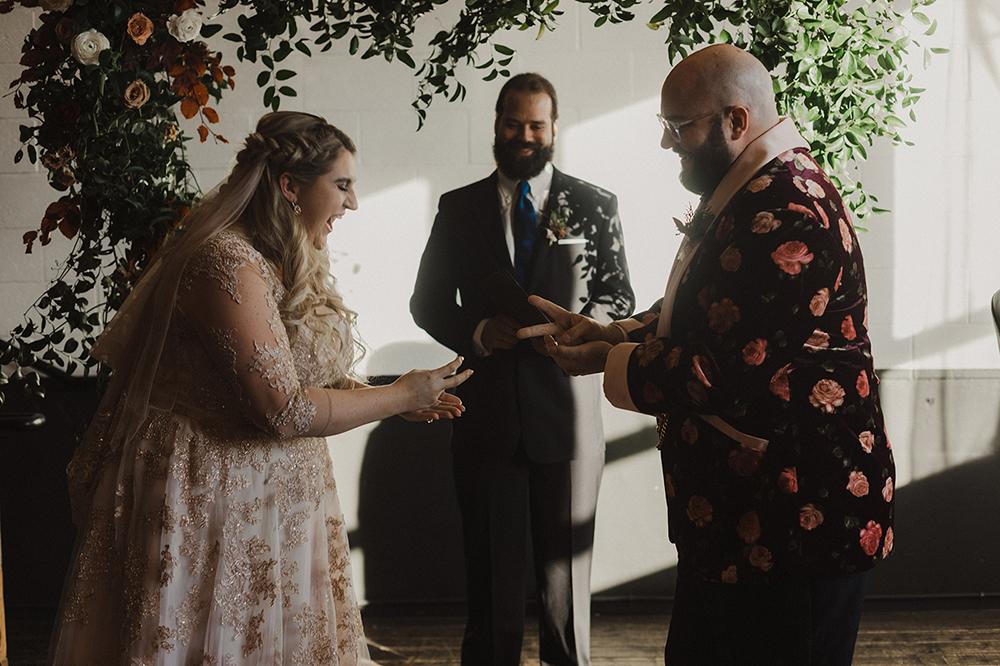 Union Pine Wedding51.jpg