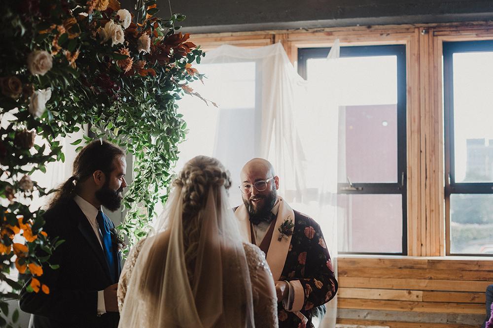 Union Pine Wedding52.jpg
