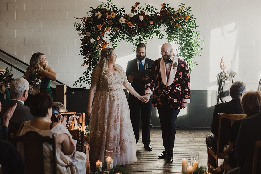 Union Pine Wedding54.jpg