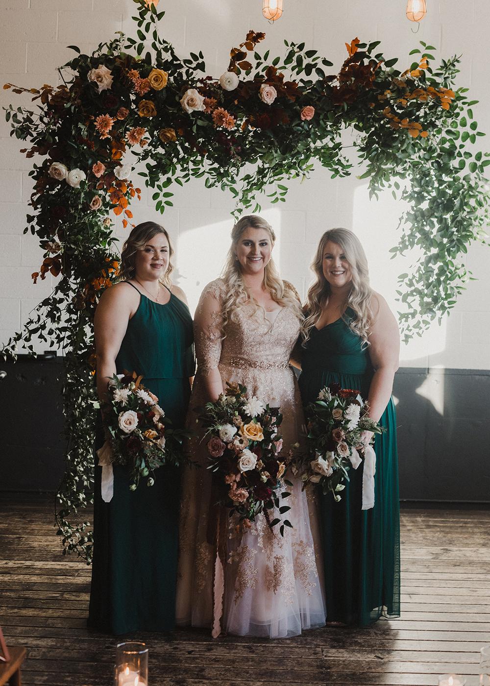 Union Pine Wedding56.jpg