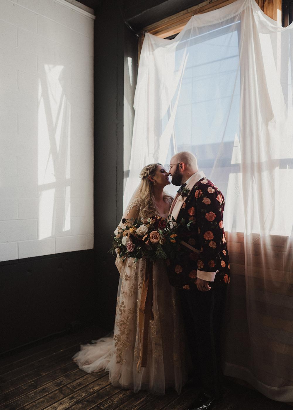 Union Pine Wedding63.jpg