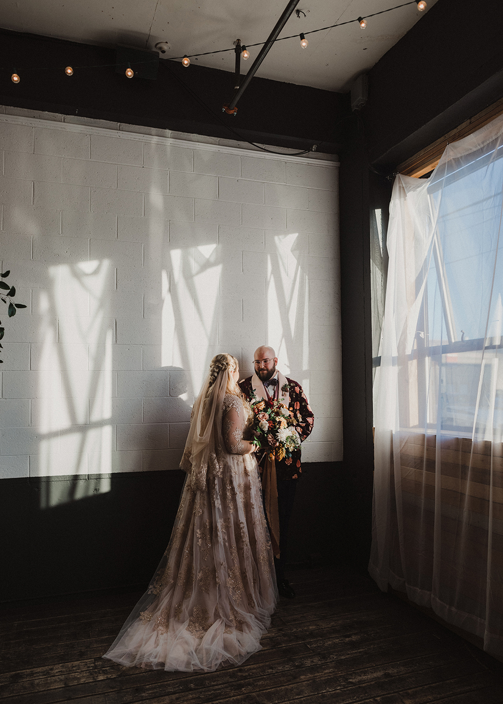 Union Pine Wedding64.jpg