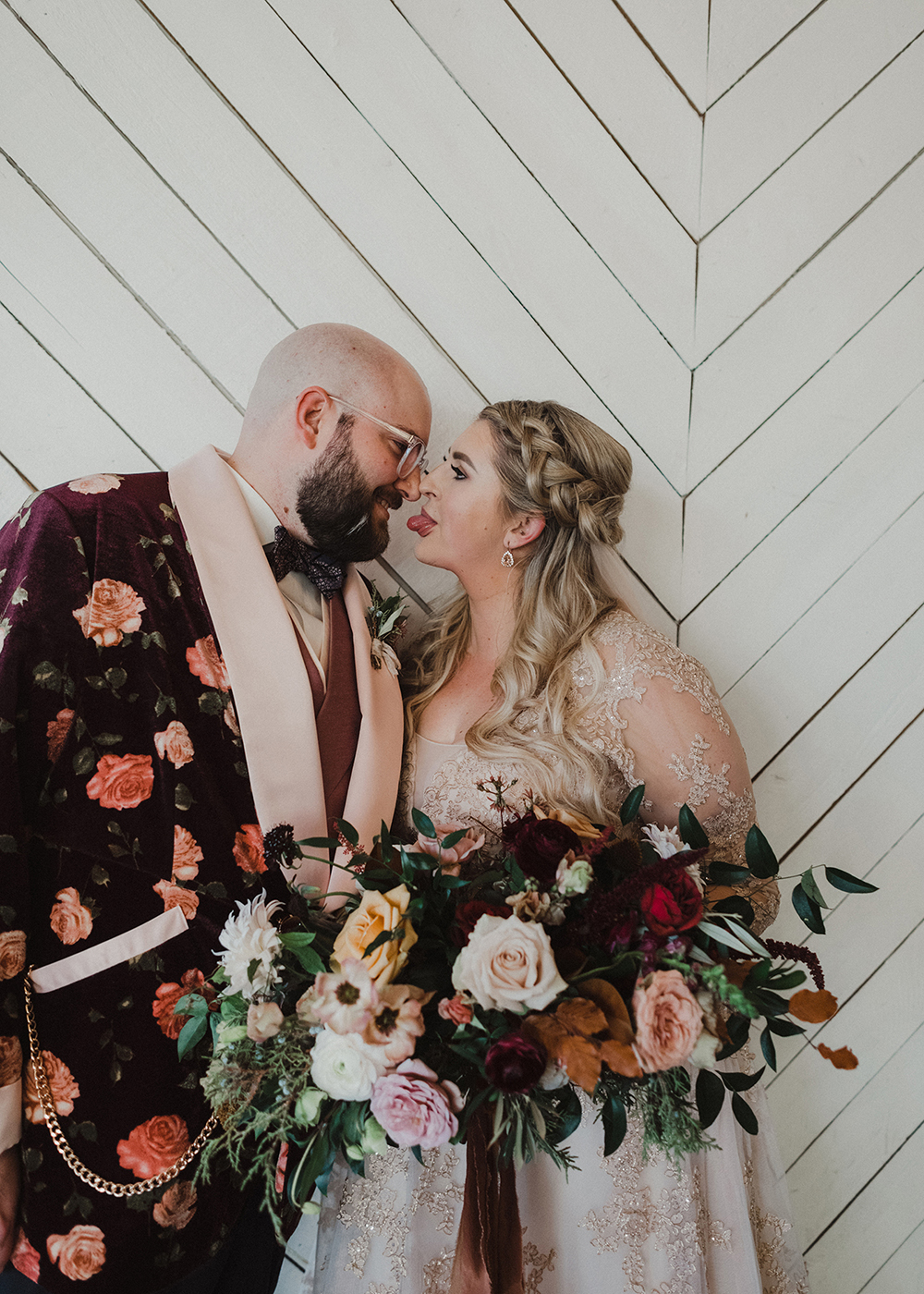 Union Pine Wedding70.jpg